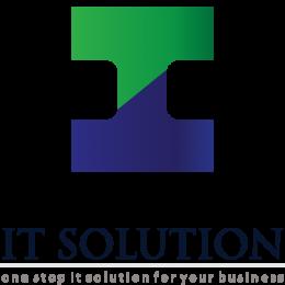 IT Solution Singapore